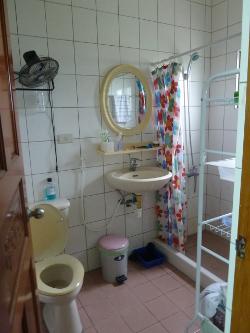 浴室及廁所-1