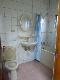 浴室及廁所-2