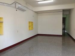 福音中心-2
