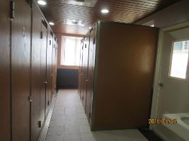 浴室及廁所